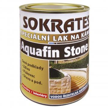 Aquafin STONE