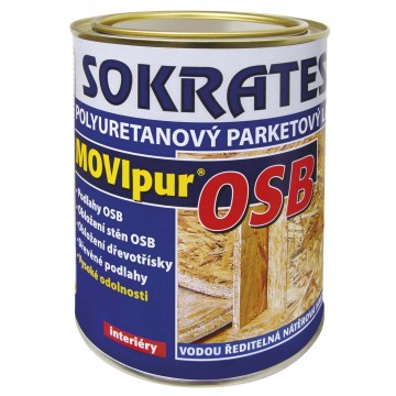 MOVIpur OSB