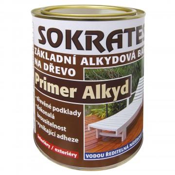 Primer Alkyd
