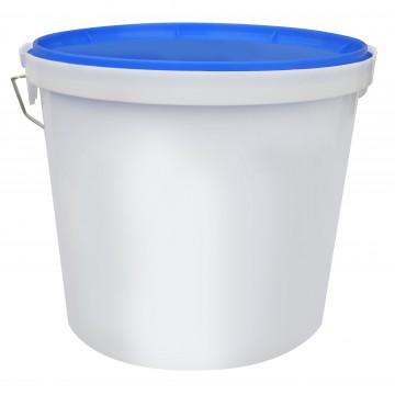 Kbelík 3 kg