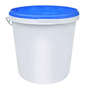 Kbelík 20 kg