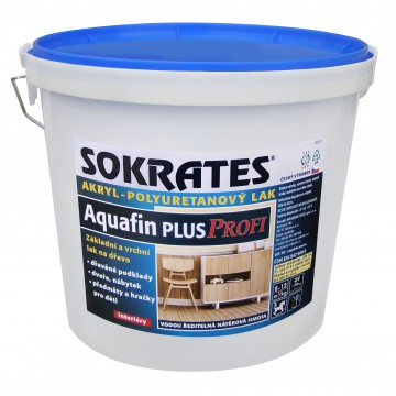 Aquafin PLUS PROFI